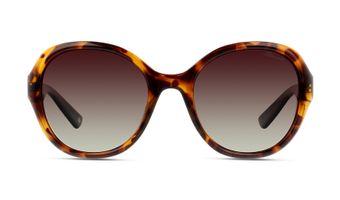 716736085326-front-01-polaroid-pld_4073_s-Eyewear-dkhavana-d