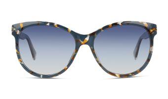 716736195292-front-03-polaroid-pld-4079-s-x-eyewear-oldbrshvn