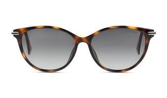 716736202075-front-01-polaroid-pld-4085-f-s-eyewear-dkhavana-d