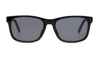 716736235585-front-03-tommy-hilfiger-th1753_s-eyewear-black