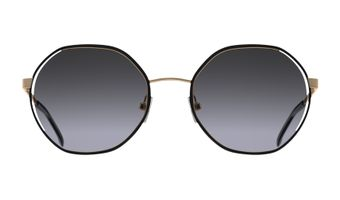 725125164894-front-03-michael-kors-0mk1072-eyewear-light-gold