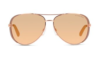 725125941938-front-03-Michael-Kors-0mk5004-chelsea-rose-gold-taupe
