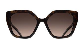 8056597243629-front-03-prada-0pr-24xs-eyewear-havana