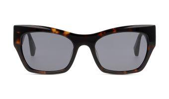 8719154691881-front-01-sensaya-sysf0001-eyewear-tortoise-tortoise
