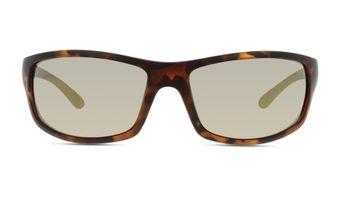 8719154690778-front-03-seen-cakm01-eyewear-havana-gold