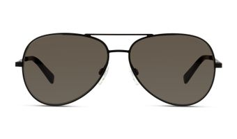 716736051680-front-03-tommy-hilfiger-th_1571_s-eyewear-matt-black