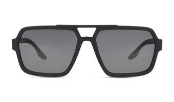 8056597374354-front-03-prada-linea-rossa-0ps_01xs-eyewear-grey-rubber