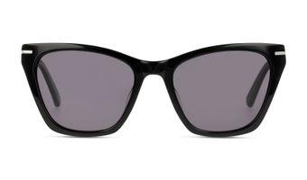 8719154670336-front-03-sensaya-sysf0017-eyewear-black-black