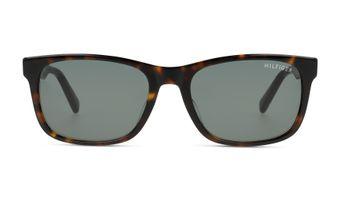 716736235578-front-03-tommy-hilfiger-th1753_s-eyewear-dkhavanad