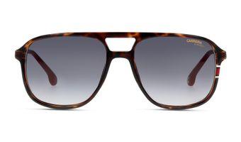 716736092089-front-03-carrera-carrera_173_s-Eyewear-havan-red