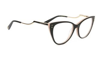 armacao-oculos-de-grau-ana-hickmann-7909446116418-Grandvision