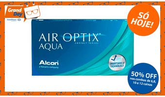 Lentes-de-Contato-Air-Optix-Aqua