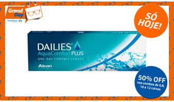 Lentes-de-Contato-Dailies-AquaComfort-Plus