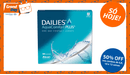 Lentes-de-Contato-Dailies-AquaComfort-Plus---90-Unidades