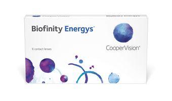 Lente-de-Contato--Biofinity-Energys--1-