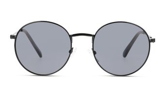 8719154826368-front-03-seen-snsu0009-eyewear-black-black