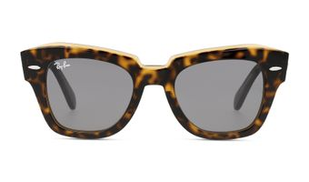 8056597177627-front-01-ray-ban-0rb2186-state-street-havana-on-trasparent-light